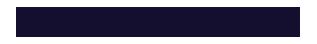 Amaro Estudio Logo
